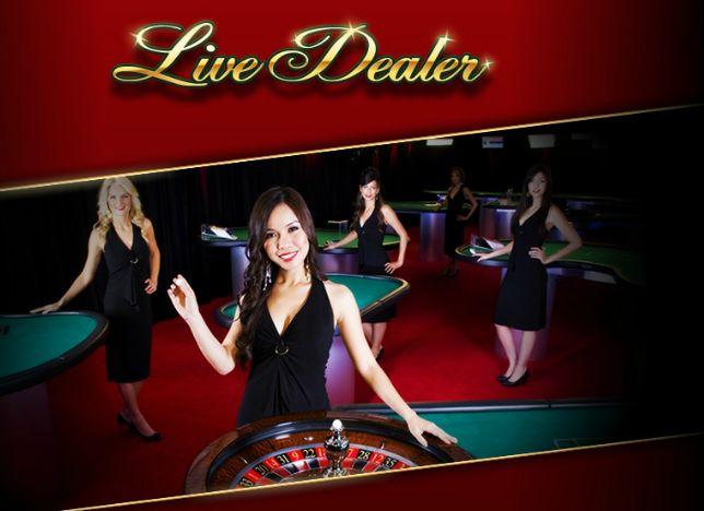 online casino nachrichten rar kostenlos