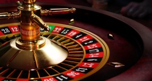 D'Alembert Roulette System