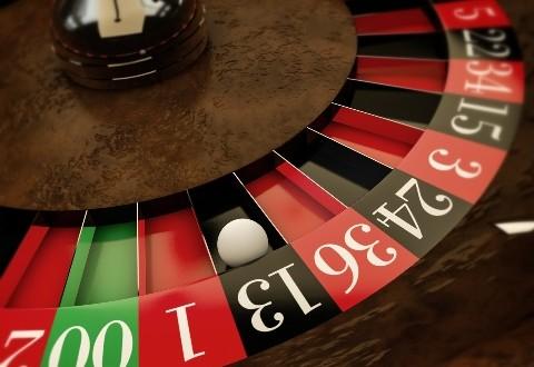 grosster gewinn beim roulette