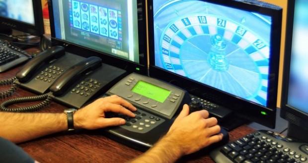 Fibonacci Roulette System