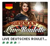 Mr Green Live Roulette deutsch