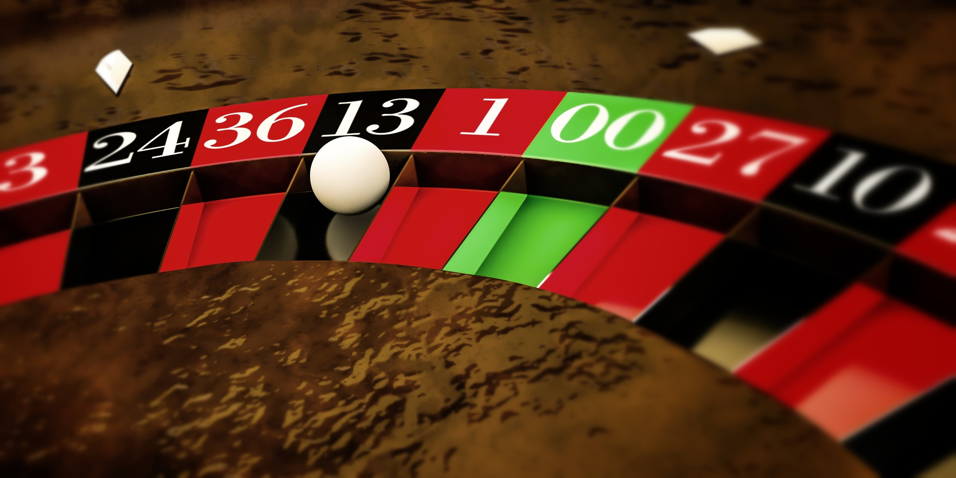 roulette strategien für e