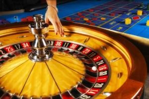 Roulette - Regeln, Strategien, Geschichte - Roulette Ratgeber