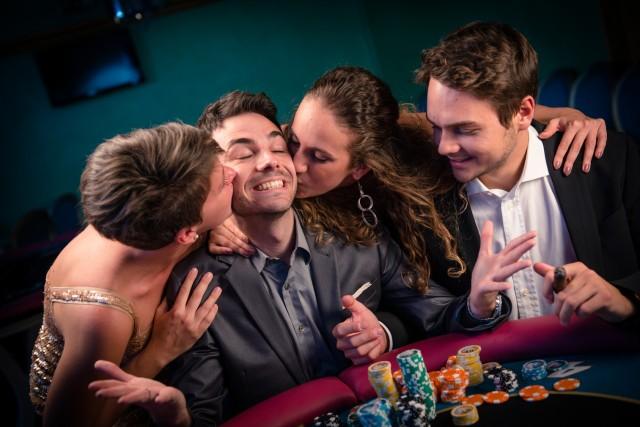 online casino roulette trick online spielen gratis