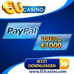 888 casino paypal spam