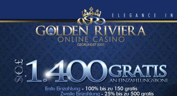 online casino ratgeber golden online casino