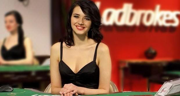 online casino europa  online kostenlos