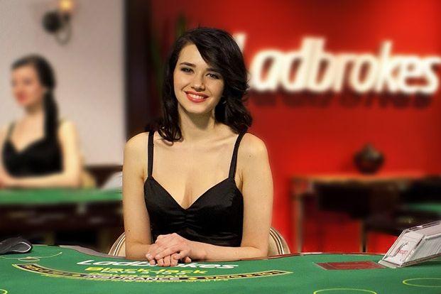 ladbroker casino
