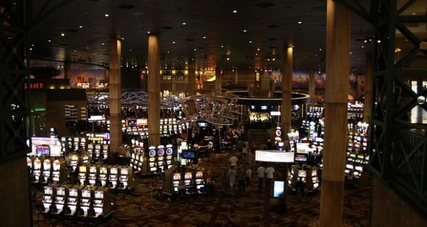 casino freyung