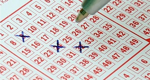 Lotto Annahmestellen Hamburg