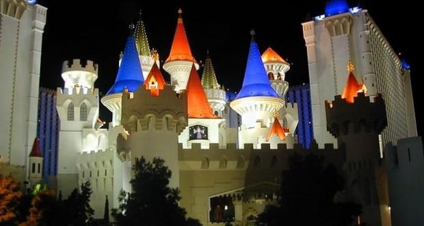 liste online casino