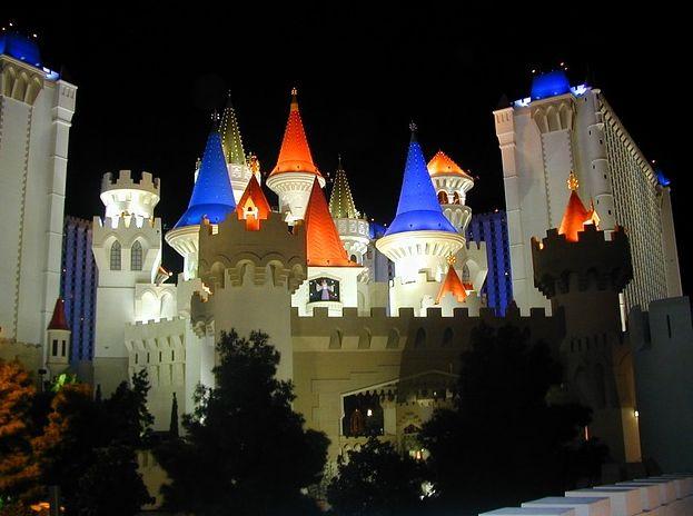 online casino neteller casino kostenlos online spielen