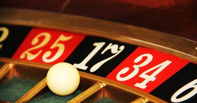 888 poker first deposit bonus