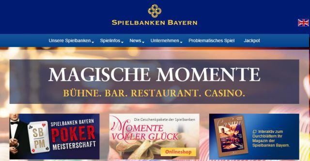 online casino ratgeber spiel casino kostenlos