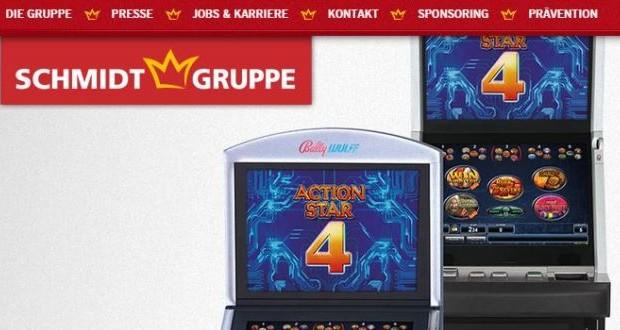 www.casino coesfeld.de