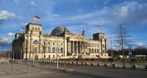 Casino Eröffnung in Berlin