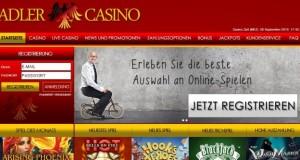 deutsche online casino golden online casino