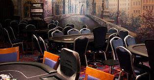 Kasino kruunu peliautomaatit pelata ilmaiseksi java