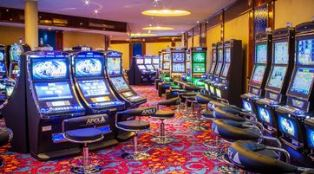 kings casino rozvadov tschechische republik