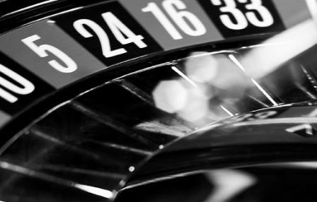 Reglas de blackjack americano