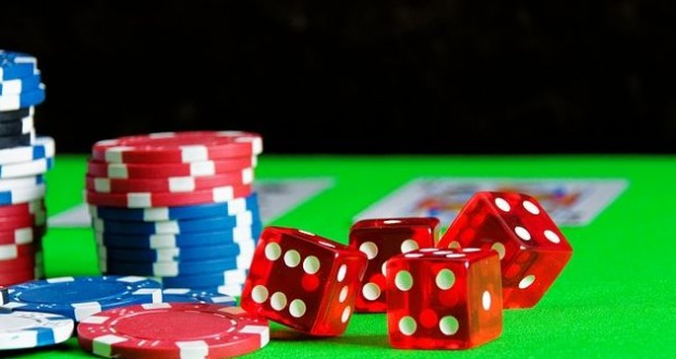 online roulette systeme