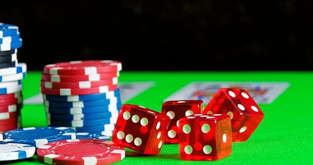 online casino nachrichten online casino kostenlos