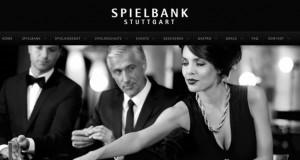 Spielbank Stuttgart
