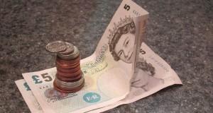 Trinkgelder in der Glücksspielbranche