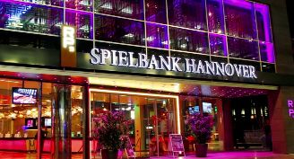 Spielbank Hannover Poker