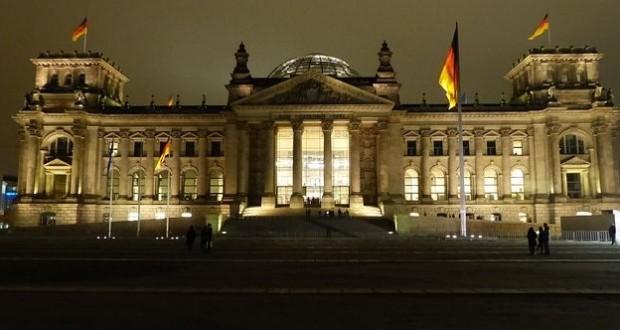 Spielhallengesetz Berlin