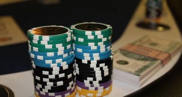 online casino nachrichten online kostenlos