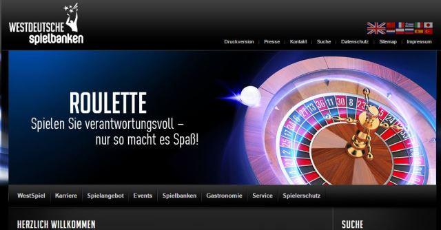 online casino eröffnen avalanche spiel