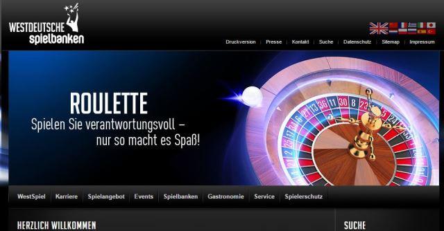 online casino eröffnen european roulette casino