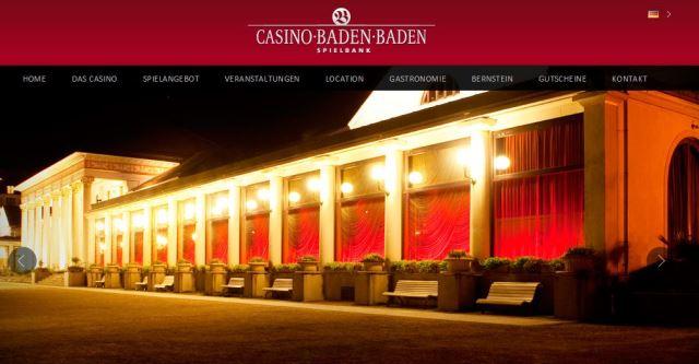 deutschland casino roulette