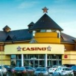 Tschechien Casino Kings
