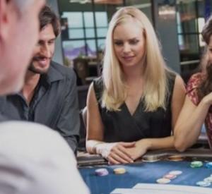 Casino Lübeck Blackjack
