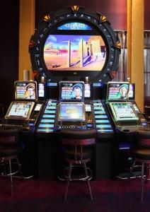 Best online gambling sites real money