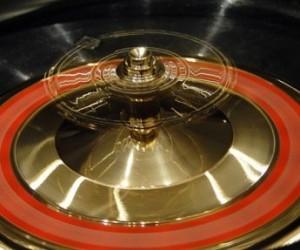 Spielbank Bad Harzburg Roulette