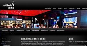 Spielbank Bremen