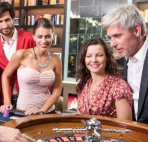 Spielbank Lübeck Roulette