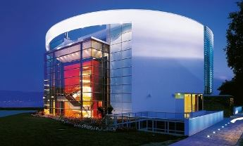 Spielbank Lindau