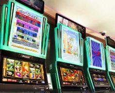 Spielbank Osnabrück Spielautomaten