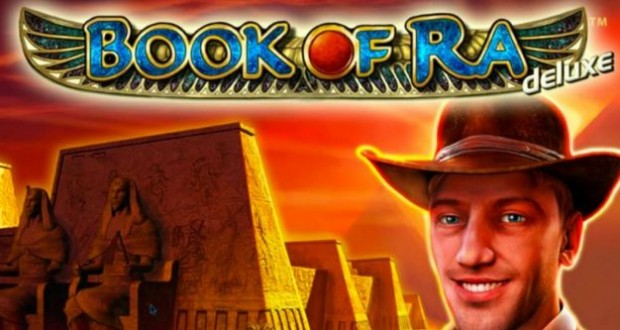 casino deutschland online the book of ra