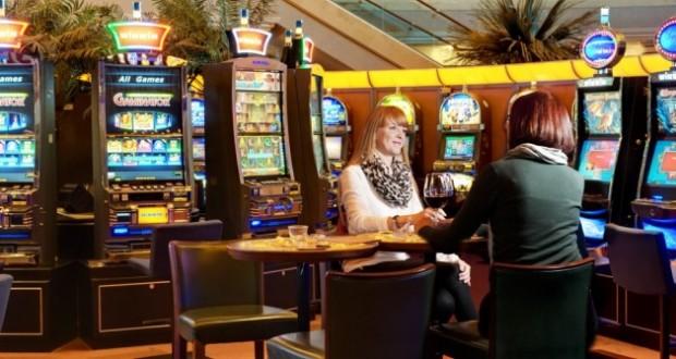 Online Casino Baden Wurttemberg