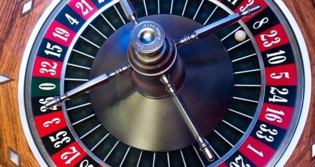 Casino Mitarbeiter Gehalt