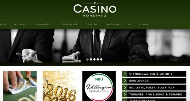 casino konstanz die spielbank am bodensee roulette ratgeber. Black Bedroom Furniture Sets. Home Design Ideas