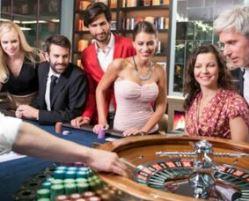 Casino Schenefeld Roulette