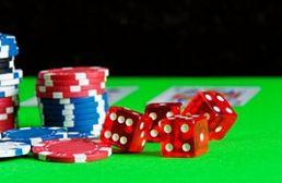 Casino in Kiel