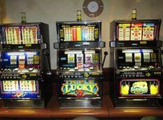 Extra vegas casino 77
