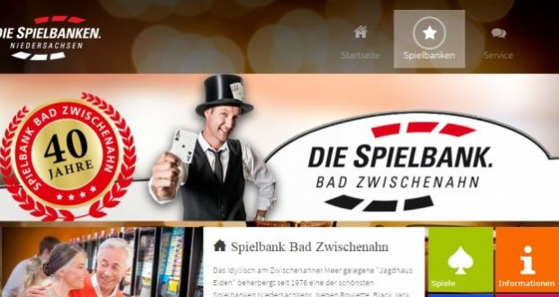 niedersachsen online casino